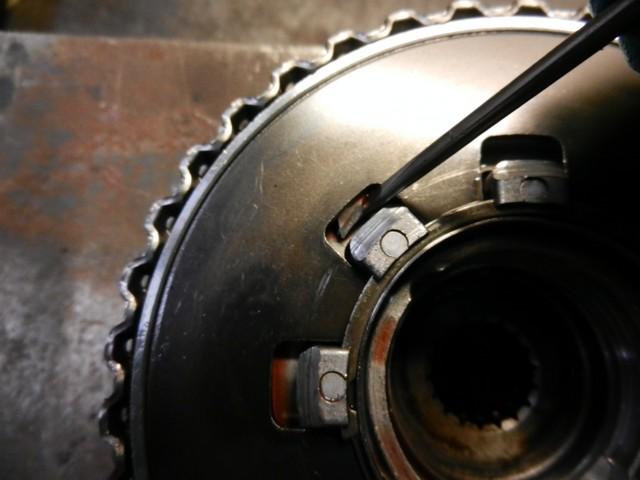 kit mph per modifica carter buell serie xb a rodano-milano | mph